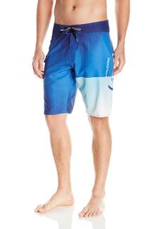 """Volcom Men's Costa 21"""" Boardshort"""