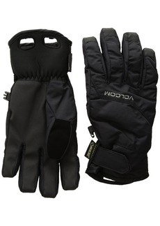 Volcom Men's Cp2 Gore-tex Glove  L