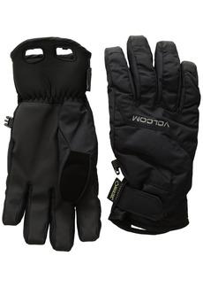 Volcom Men's Cp2 Gore-Tex Glove  XL