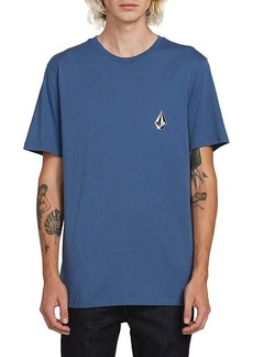 Volcom Men's Deadly Stone SS Tee