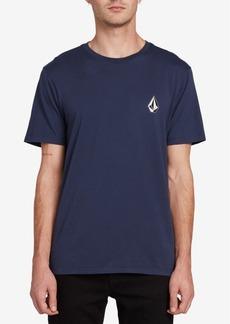 Volcom Men's Deadly Stone T-Shirt
