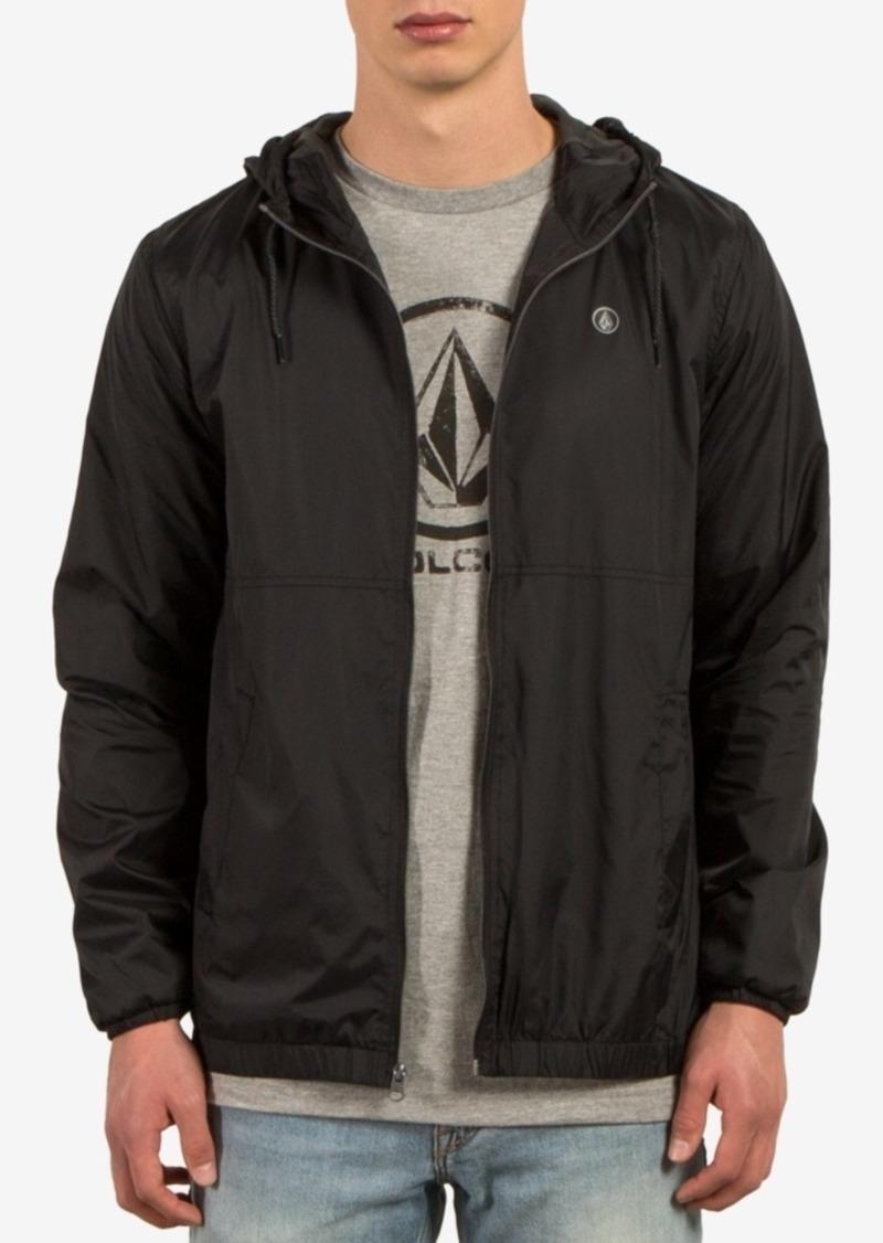 Volcom Men's Ermont Jacket