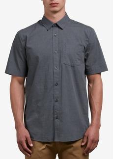 Volcom Men's Everett Pocket Shirt