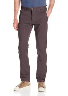 Volcom Men's Frickin Slim Chino Pant