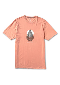 Volcom Men's Fronz Graphic Tee