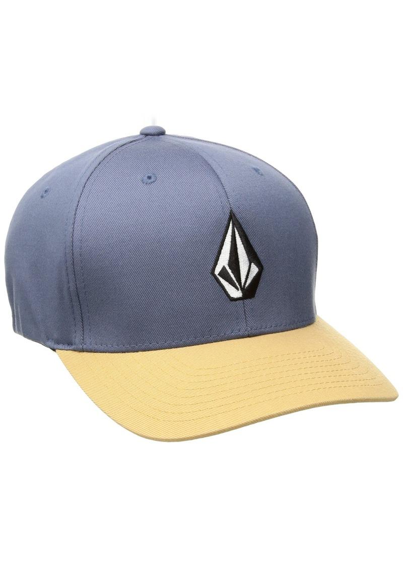 1c0a613af Men's Full Stone Flexfit Stretch Hat S/M