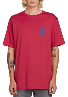 Volcom Men's Graphic T-Shirt
