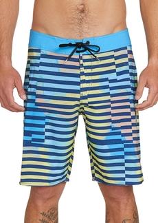 """Volcom Men's Import Mod 20"""" Board Shorts"""