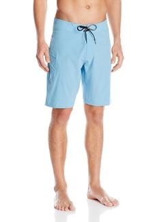 Volcom Men's Lido Solid Mod Boardshort