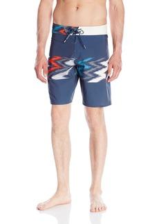 Volcom Men's Macaw Mod Boardshort