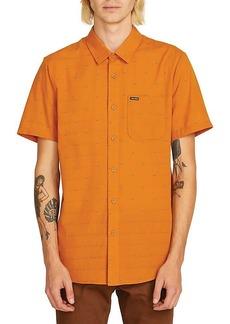 Volcom Men's Magstone SS Shirt