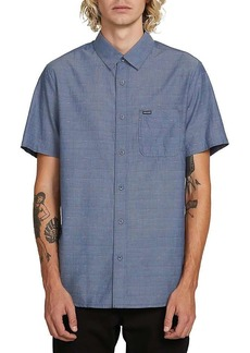 Volcom Men's Mark Mix SS Tee
