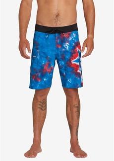 "Volcom Men's Peace Mod 20"" Board Shorts"