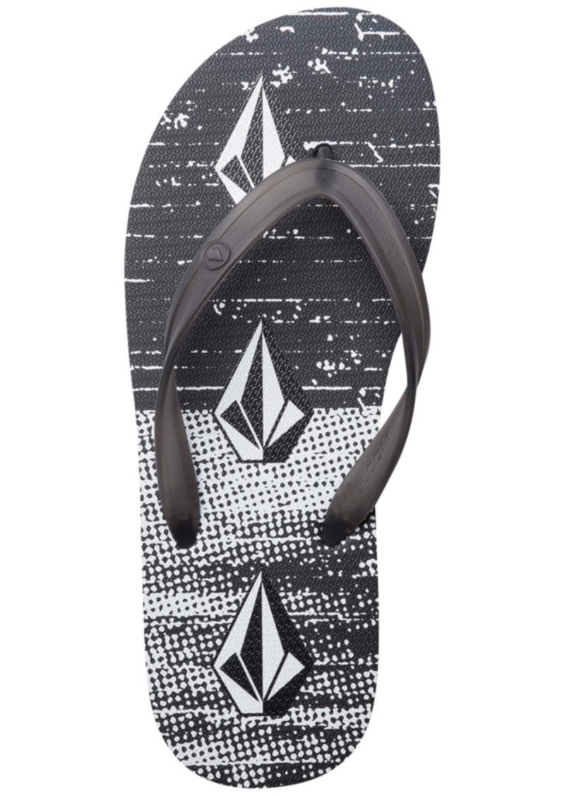 Volcom Men's Rocker 2 Sandal