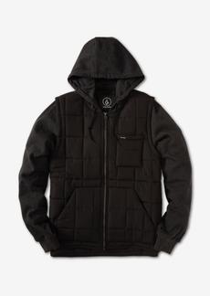 Volcom Men's September Jacket
