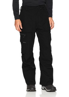 Volcom Men's Seventy Fives Pant  L