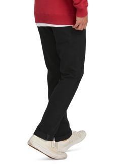 Volcom Men's Slim-Fit Stretch Vorta Jeans
