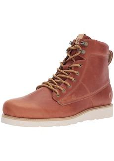 Volcom Men's Smithington Ii Boot Winter