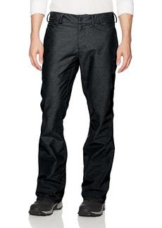 Volcom Men's Solver Snow Pant  XL