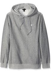 Volcom Men's Static Stone Pullover Sweatshirt