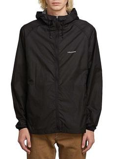Volcom Men's Stone Lite Jacket