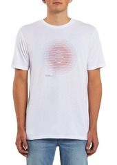 Volcom Men's Trepid T-Shirt