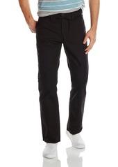Volcom Men's VSM Gritter Regular Chino Pant