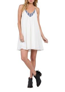 Volcom Money Tree Dress