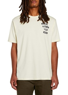 Volcom More of Us Graphic Tee