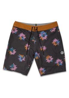 Volcom Natural Visions Stoney Board Shorts