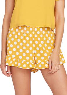 Volcom Newdles Shorts