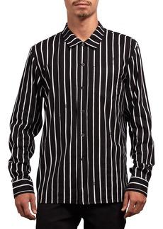 Volcom Noa Noise Woven Shirt