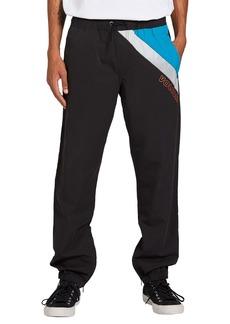 Volcom Octagon Jogger Pants