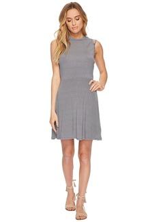 Volcom Open Arms Dress