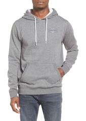 Volcom Packsaddle Graphic Hoodie