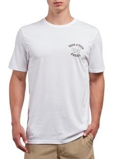 Volcom Pair-O-Dice T-Shirt