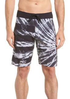 Volcom Peace Stoney Board Shorts