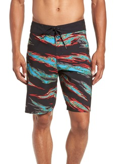 Volcom Pipe Pro Mod Board Shorts