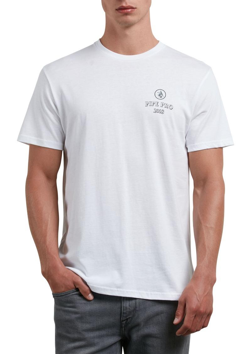 t-shirt de pipe gratuit noir ebonyporn