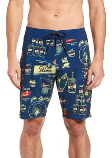 Volcom Primo Beer Board Shorts