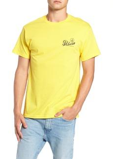Volcom Primo Island T-Shirt