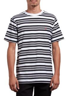 Volcom Randall T-Shirt
