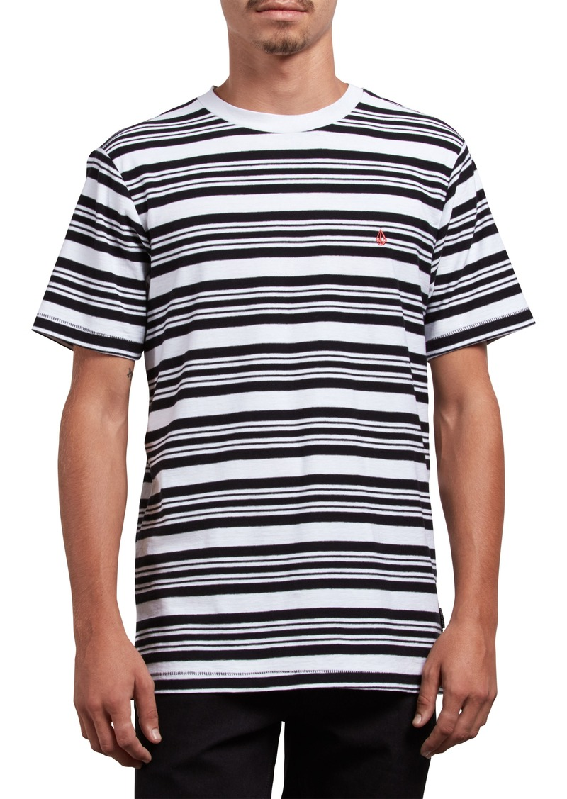 dcadb028 Volcom Volcom Randall T-Shirt Now $13.98