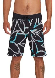 Volcom Ripd Mod Board Shorts