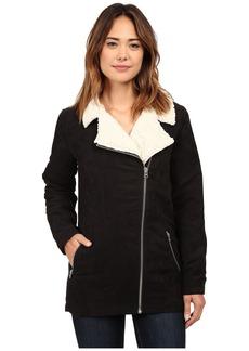 Volcom Ruffian Jacket