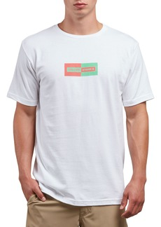Volcom Same Difference T-Shirt