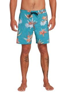 Volcom Sand Bar Board Shorts