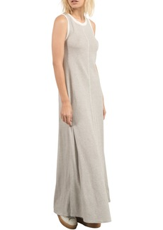 Volcom She Shell Maxi Dress