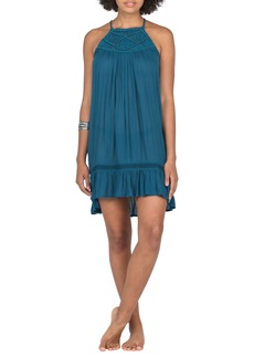 Volcom Shello Dress