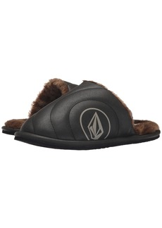 Volcom Slacker Slipper